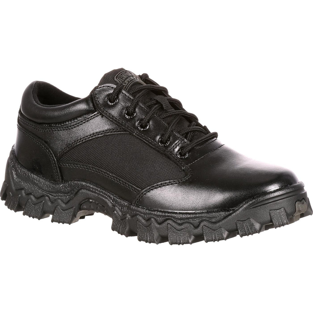Rocky Men's Alphaforce Oxford Shoe