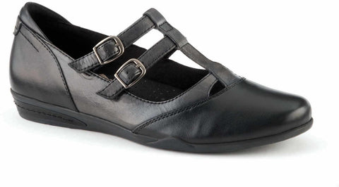 Earth Women's Gemma Shoe