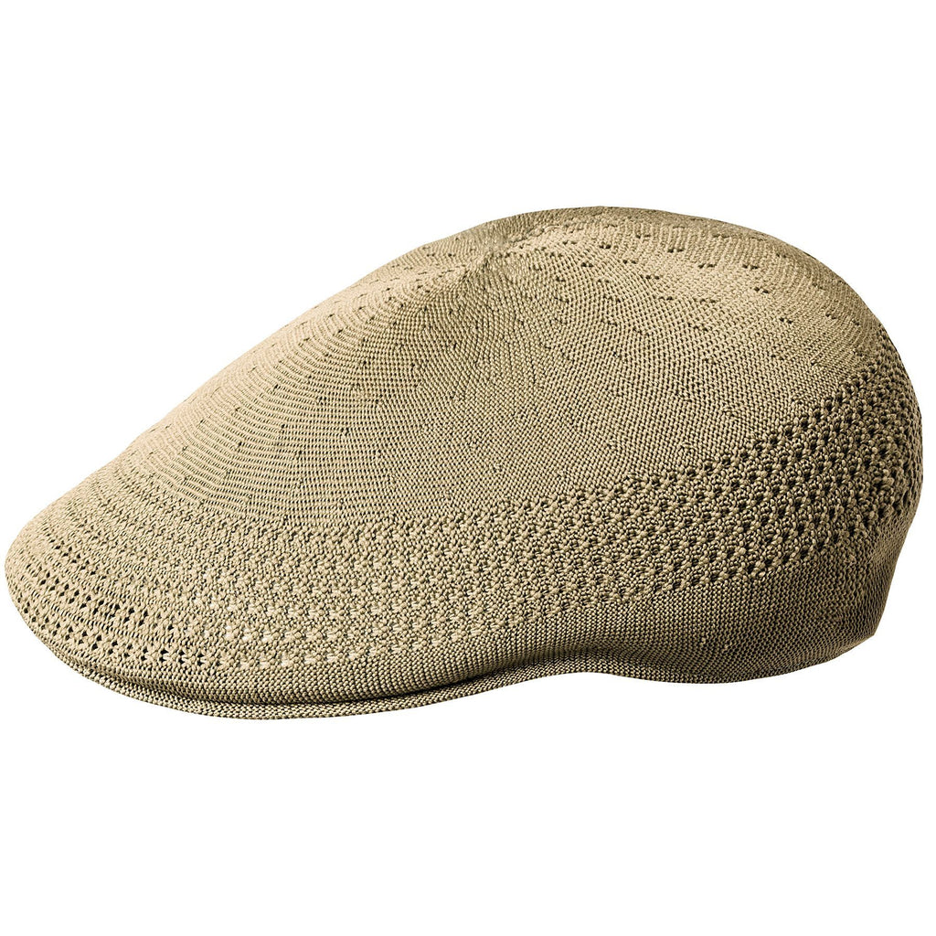 ae1f89b52d0 Kangol Tropic 507 Ventair Hat-K3208HT