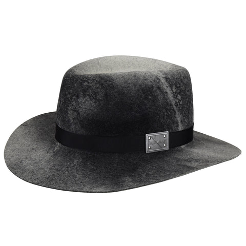 Kangol Aged Barclay Trilby
