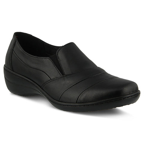 Spring Step Women's Kitara Shoe