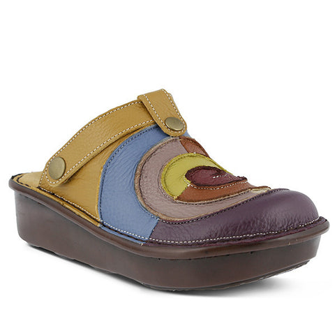 Spring Step Women's Lollipop Shoe