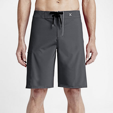 Hurley Mens Phantom One And Only Boardshorts