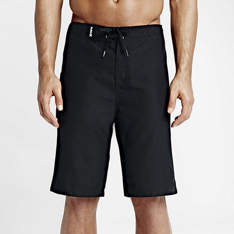 "Hurley Mens One And Only 22"" Boardshorts"
