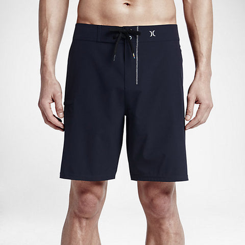 Hurley Mens Phantom One And Only Boardshort