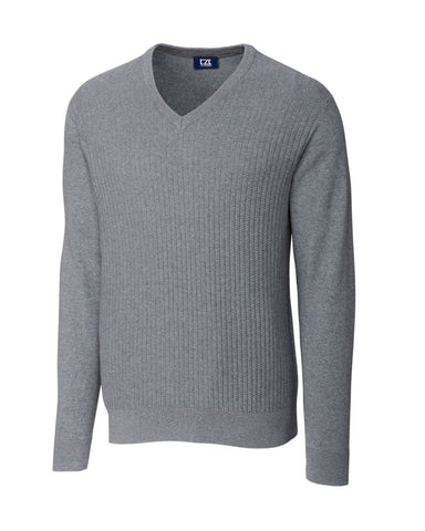 Mid Grey Heather (VMBK12)