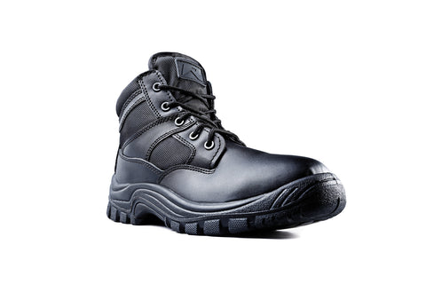 Ridge 2006 Nighthawk Mid Boot