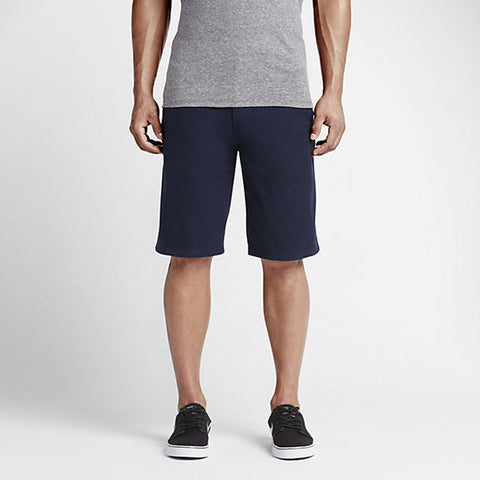 Hurley Mens One And Only Chino Walkshorts