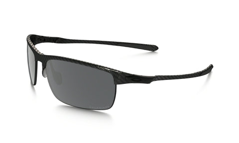 Oakley Men's Carbon Blade Sunglass