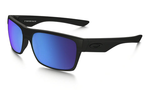 Oakley Men's Twoface™ Polarized Sunglass