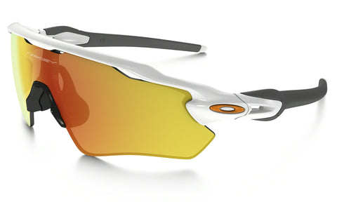 Oakley Men's Radar® Ev Path™ Sunglass