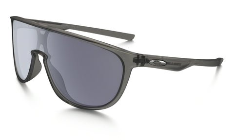 Oakley Men's Trillbe Sunglass