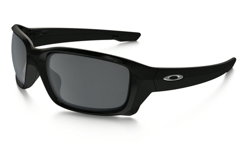 Oakley Men's Straightlink Sunglass