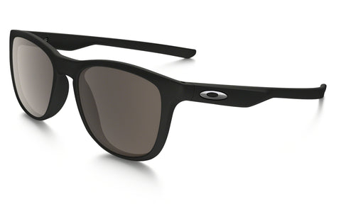 Oakley Men's Trillbe X Sunglass
