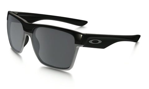 Oakley Men's Two Face XL Sunglass