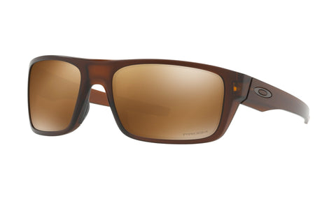 Matte Root Beer - Prizm Tungsten Polarized