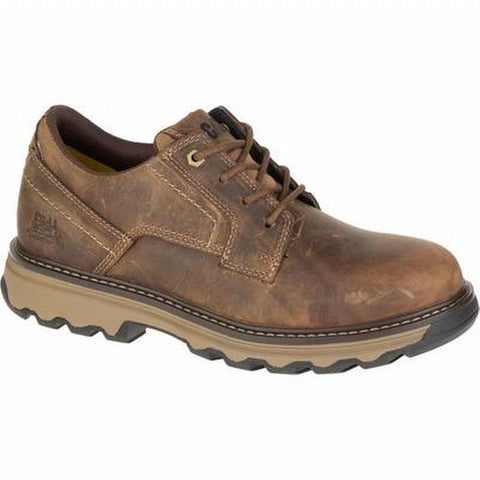 CAT Men's Tyndall ESD Work Shoe