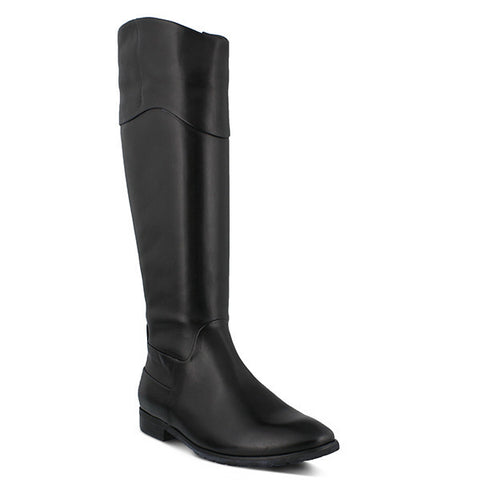 Spring Step Women's Pinnacle Boots
