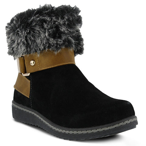 Spring Step Women's Popsicle Boots