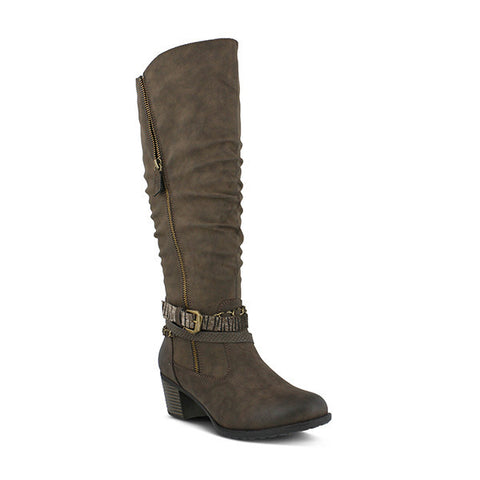 Spring Step Women's Ronit Boots
