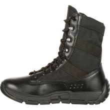 Load image into Gallery viewer, Rocky Men's C4T - Military Inspired Duty Boot