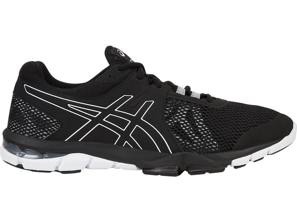 ASICS Men's GEL-Craze  TR 4 Training Shoe