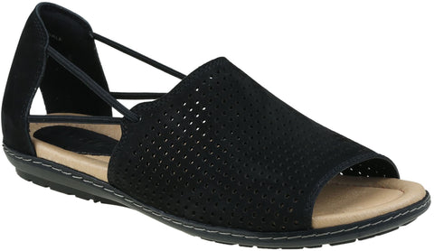Earth Women's Shelly Sandal