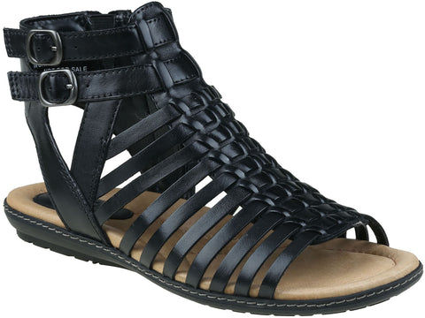 Earth Women's Sky Sandal