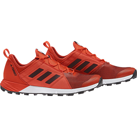 adidas Men's Terrex Agravic Speed Shoe