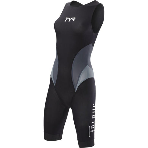 TYR Women's Torque Elite Swimskin
