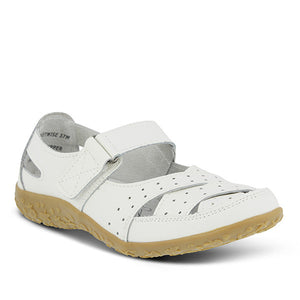 Spring Step Women's Streetwise Shoe