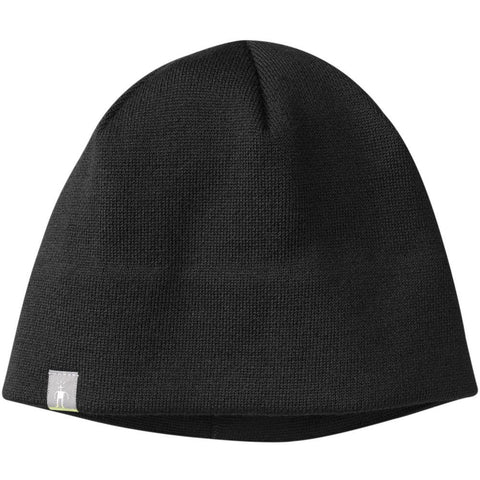 Smartwool Men's The Lid Black