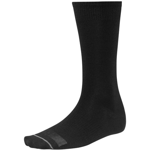 Smartwool Men's Anchor Line Socks Black