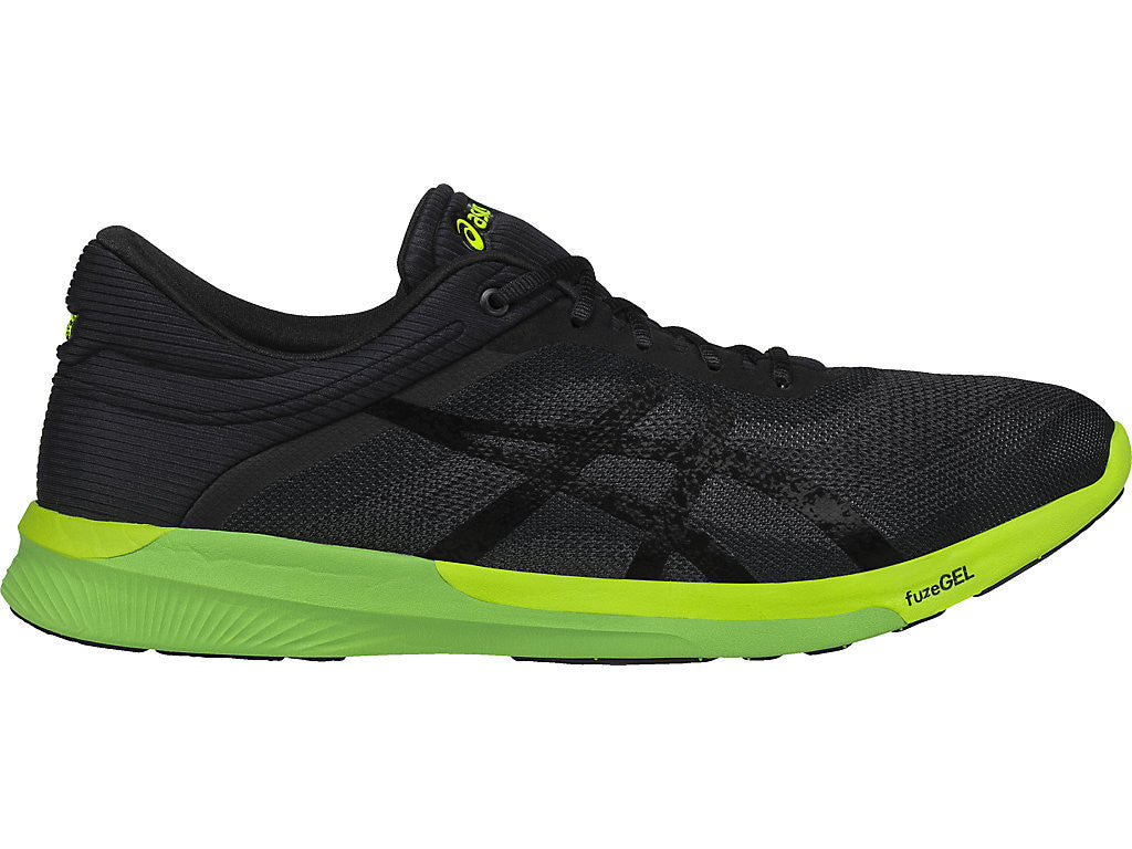 Asics Men's FuzeX  Rush
