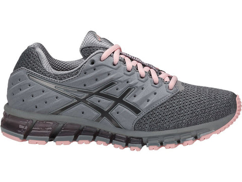 ASICS Women's GEL-Quantum 180™ 2 MX Running Shoe