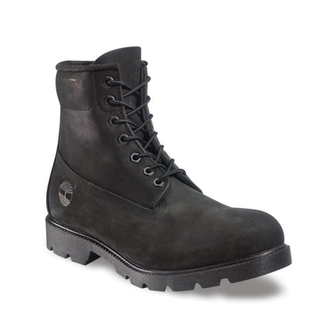 "Timberland Mens Icon 6"" Basic Boot"