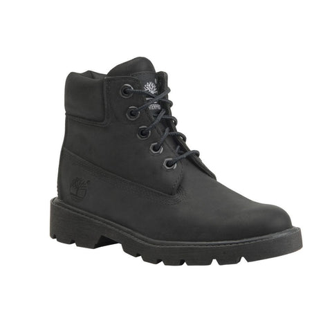 "Timberland Toddler 6"" Classic Boot"