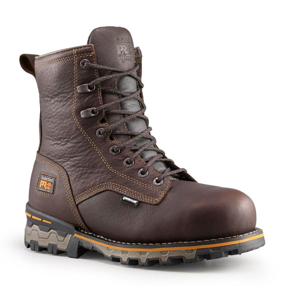 90d8293a7c8 TIMBERLAND PRO | Outdoor Equipped