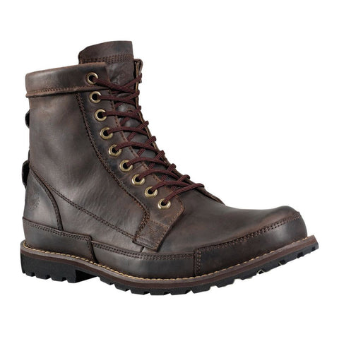 "Timberland Mens Earthkeepers Originals 6"" Boot"