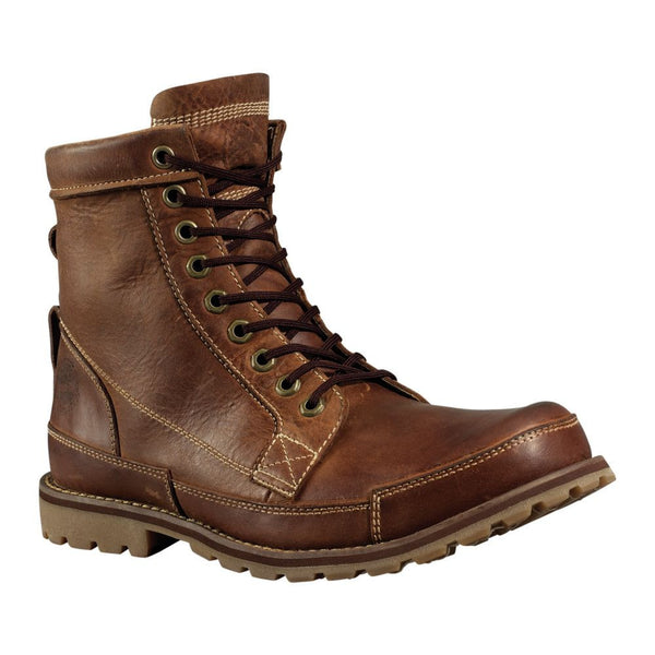 373fb7a2022 Timberland Mens Earthkeepers Originals 6