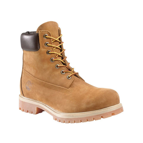 "Timberland Mens Icon 6"" Premium Boot"