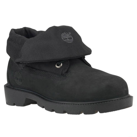 Timberland Toddler Roll-Top Single Shot Boot