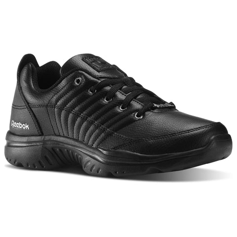 Reebok Men's Royal Lumina Shoes