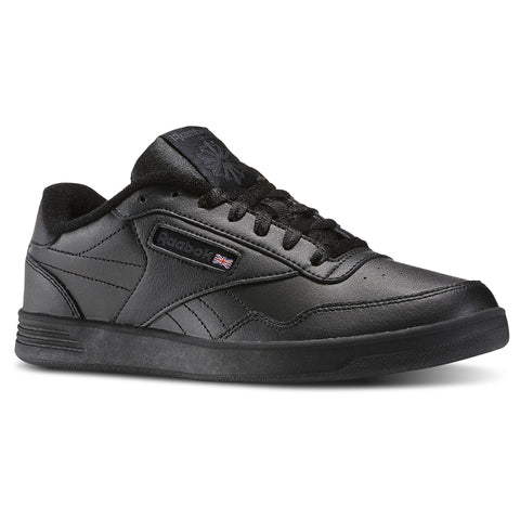 Reebok Men's Club Memt Shoes