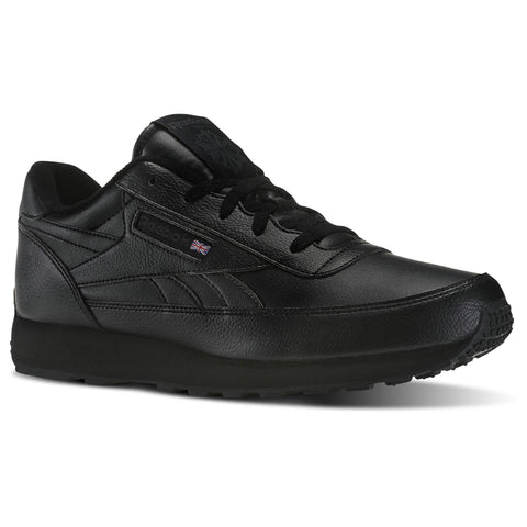 Reebok Men's CL Renaissance Shoes