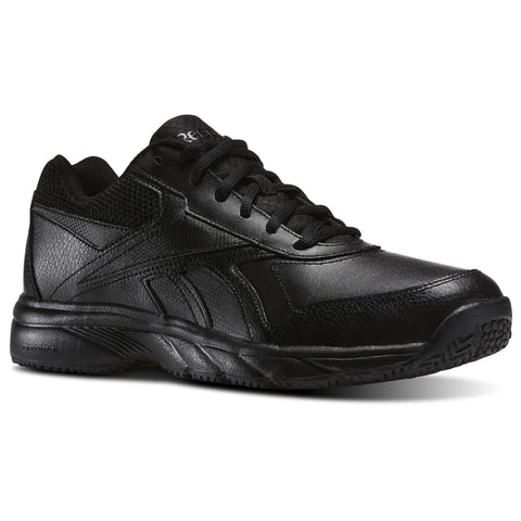 Reebok Men's Work N Cushion 2.0 Shoes