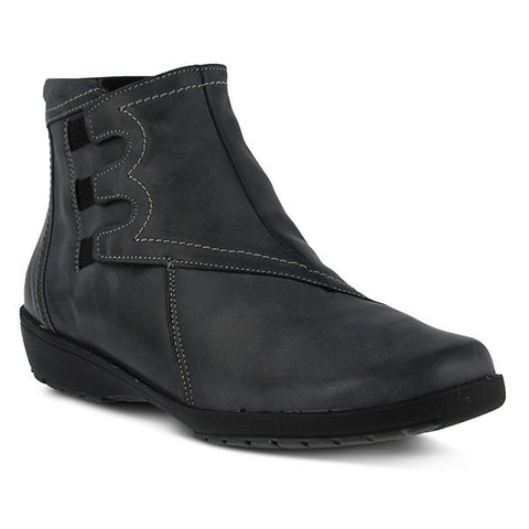 Spring Step Women's Viking Boots