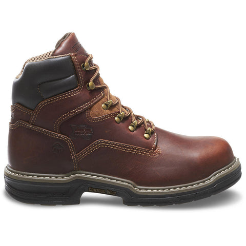 "Wolverine Men's Raider 6"" Work Boot"