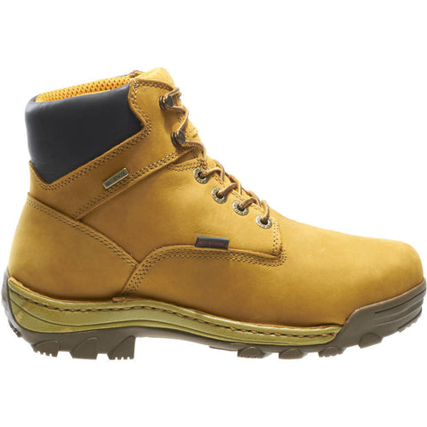 "Wolverine Men's Dublin Waterproof Insulated 6"" Boot"