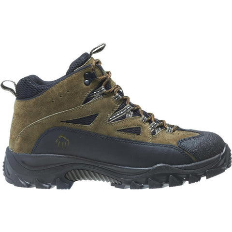 Wolverine Men's Fulton Mid-Cut Hiking Boot